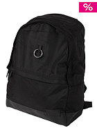 NIXON Plateau Backpack capsule black