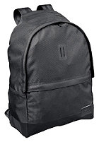 NIXON Platform Backpack all black 
