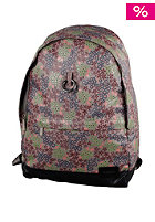 NIXON Platform Backpack floral