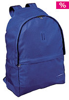 NIXON Platform Backpack royal