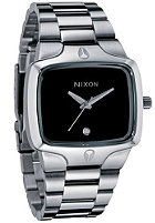 NIXON Player black