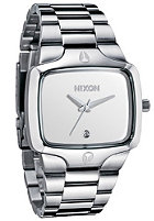 NIXON Player white