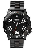 NIXON Ranger all black