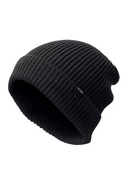 NIXON Regain Beanie black