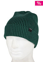 NIXON Regain Beanie forest green