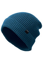 NIXON Regain Beanie navy heather