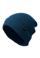 NIXON Regain Beanie navy