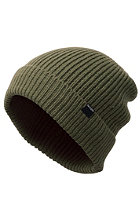 NIXON Regain Beanie surplus heather