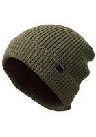 NIXON Regain Beanie surplus