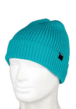 NIXON Regain Beanie teal