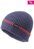 NIXON Regain indigo heather stripe