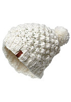 NIXON Right Back II Beanie bone