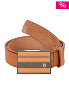 NIXON Rotolog Belt saddle