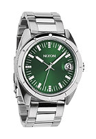 NIXON Rover SS green sunray