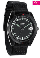 NIXON Rover Watch all black