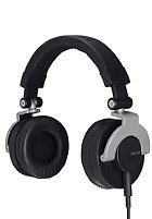NIXON RPM Headphones 2011 black/silver