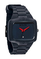 NIXON Rubber Player gunship