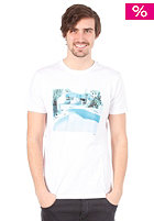 NIXON Salton S/S T-Shirt multi