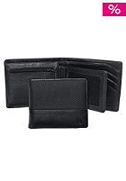 NIXON Satellite Big Bill Bi-Fold ID Coin Wallet night ops