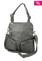 NIXON Shout It Out Satchel Bag spruce