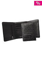 NIXON Showbiz Wallet philly black