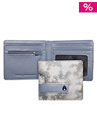 NIXON Showdown Wallet modern camo