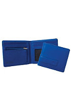 NIXON Showdown Wallet royal