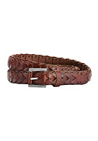 NIXON Strand Belt honey brown