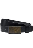 NIXON Tectonic Belt black