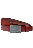 NIXON Tectonic Belt honey brown