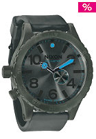 NIXON The 51-30 PU drab