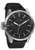 NIXON The Chronicle black