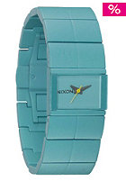 NIXON The Cougar seafoam