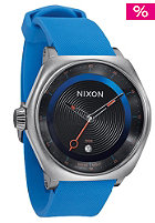 NIXON The Decision sky blue