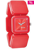 NIXON The Misty red