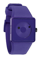 NIXON The Newton purple