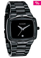 NIXON The Player all black