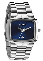 NIXON The Player blue sunray