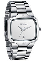 NIXON The Player white
