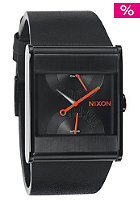 NIXON The R1G1 all black