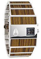 NIXON The Rotolog teak