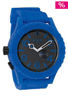 NIXON The Rubber 51-30 royal