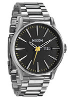 NIXON The Sentry SS gran prix
