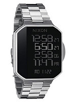 NIXON The Synapse black