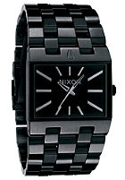 NIXON The Ticket all black