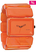 NIXON The Vega orange