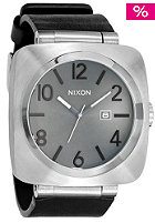 NIXON The Volta black