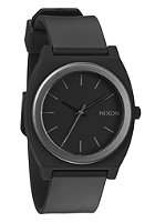 NIXON Time Teller P midnight ano