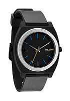 NIXON Time Teller P midnight gt