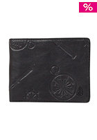 NIXON Torino Big Bill Wallet capsule black